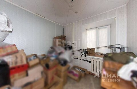 Продажа торгового помещения, Октябрьский район - Фото 1