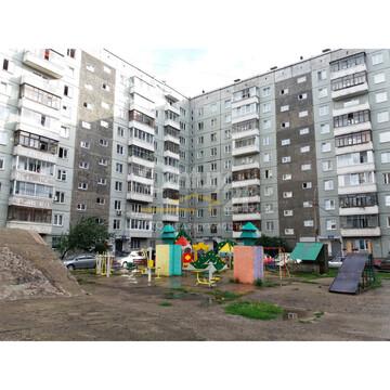 Квартира на 9 мая, 54а - Фото 3