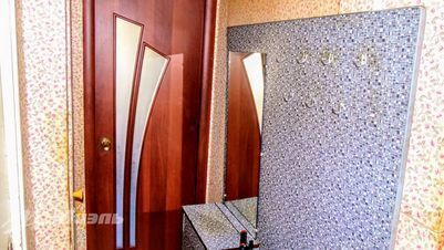 Продажа квартиры, м. Новогиреево, Ул. Молостовых - Фото 1
