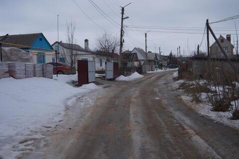 Продажа участка, Липецк, Ул. Дружбы - Фото 3