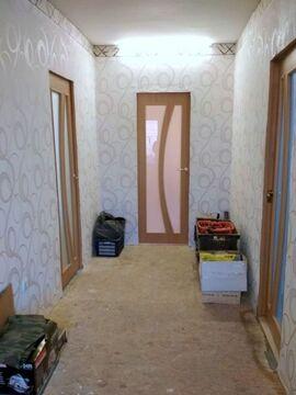 Купить жилой дом в Калининграде - Фото 5