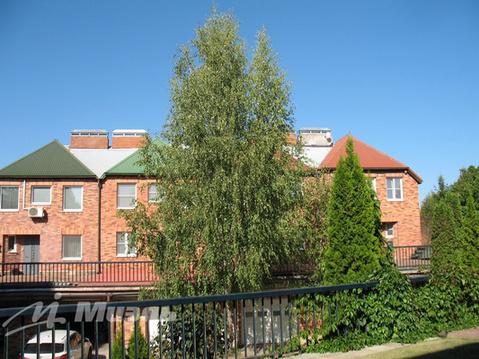 Продается дом, г. Домодедово - Фото 4