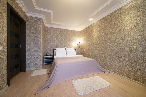 Сдам квартиру на Морском проспекте 31 - Фото 3