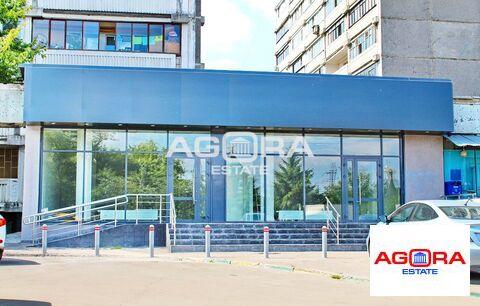 Продажа торгового помещения, м. Люблино, Тихорецкий б-р. - Фото 2