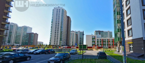 Продается 2-к Квартира ул. Менделеева бульвар - Фото 3