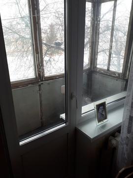 2 ком квартира по ул Карбышева 10 - Фото 3