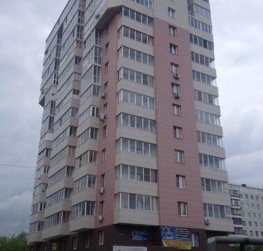 1к Комсомольский проспект, 36в 2150 млн - Фото 1
