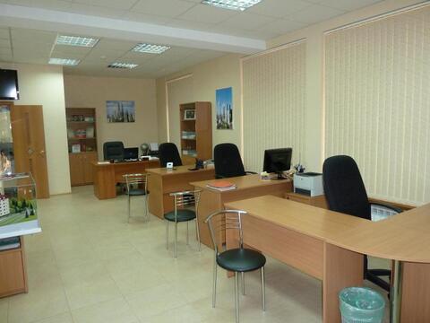 Торгово-офисное помещение в Сочи - Фото 3