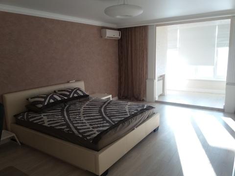 3-к квартира, ул. Павловский тракт, 293а - Фото 3