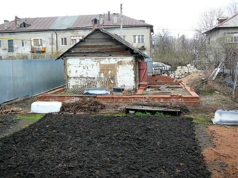 Отдельно стоящий дом на 3,22 сот. ул.1-й Придорожный пр-д, р-н Стрелки - Фото 3