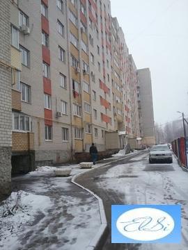 2 комнатная квартира, Дашково-Песочня, ул.Новоселов д.55 - Фото 3