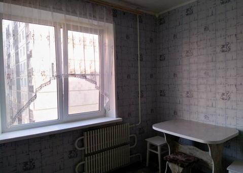 Продается квартира г Тамбов, ул Астраханская, д 187б - Фото 3