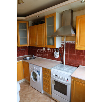 Продам 3-х комнатную квартиру Бойко Павлова 17 - Фото 1