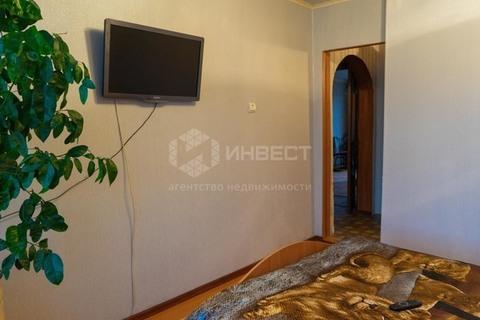 Квартира, Росляково, Приморская - Фото 2