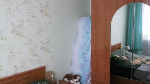 Продаётся двухкомнатная квартира Щёлково Аничково 7, фото 7