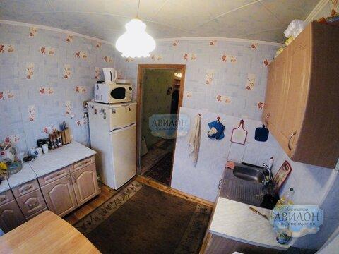 Продам 3 ком квартиру 72 кв.м по адресу ул. Почтовая д 28 - Фото 1