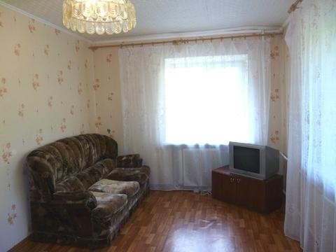 Сдам 1-комнатную квартиру ул. Дружбы 30 - Фото 4