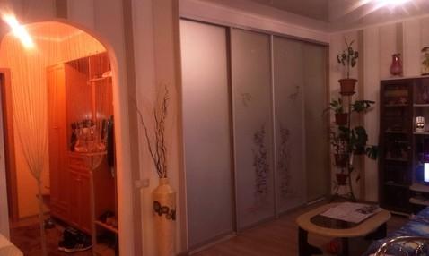 Продажа 1-к квартиры М.О, Сходня, 2-й Мичуринский туп, 7к1 - Фото 3