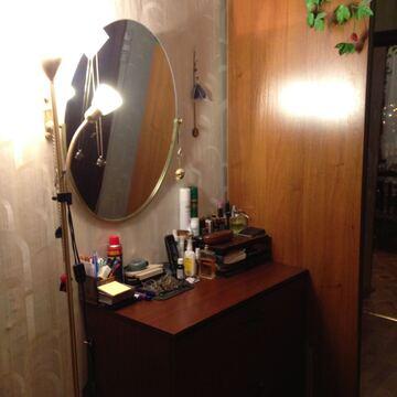 3 комнатная квартира Москва Евроремонт торг - Фото 2