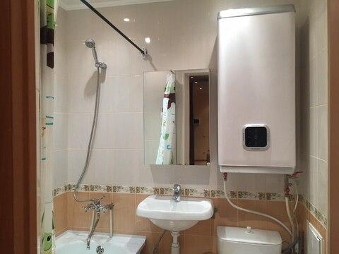 Сдается отличная комната с качественным ремонтом - Фото 2