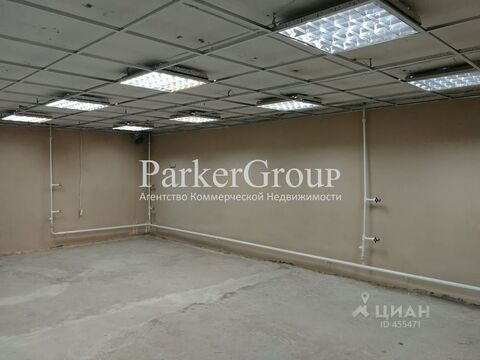 Продажа торгового помещения, Тула, Улица Николая Руднева - Фото 2