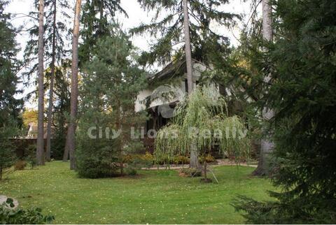 Продажа дома, Алабино, Наро-Фоминский район, Ул. Парковая - Фото 5