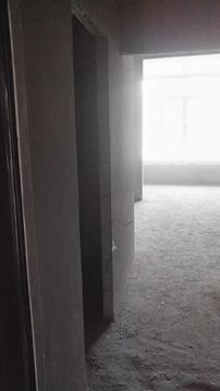 Продается 1 комн. квартира в г. Пятигорске - Фото 2