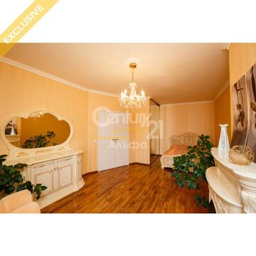 Продажа 1-комнатной квартиры ул.Промышленная, д.10 - Фото 3