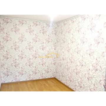 2 комнатная на Геологической - Фото 3