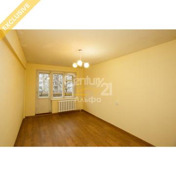 Продажа 1-комнатной квартиры ул. Парфенова, д. 7 - Фото 1