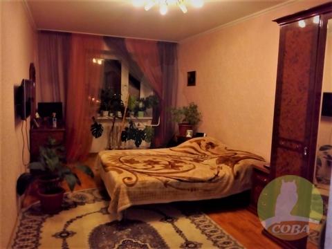 Продажа квартиры, Тюмень, Ул. Холодильная - Фото 3