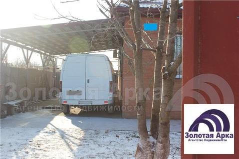 Продажа дома, Васюринская, Динской район, Ул. Луначарского - Фото 2