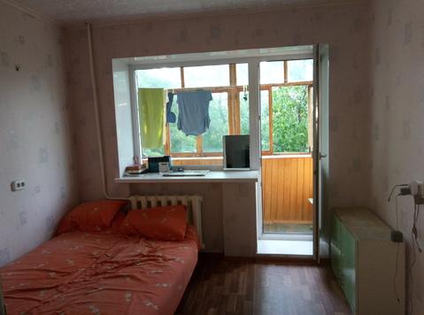Продам 1 комнатную квартиру по ул. Авиаторов 3 - Фото 2