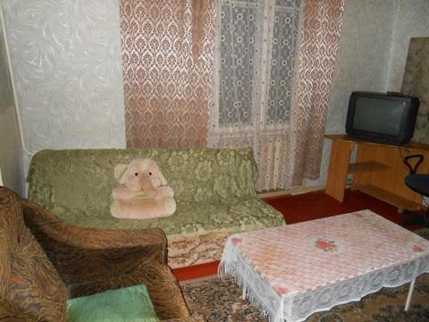 Сдам автономную часть дома в городе Раменское по улице Чапаева. - Фото 4