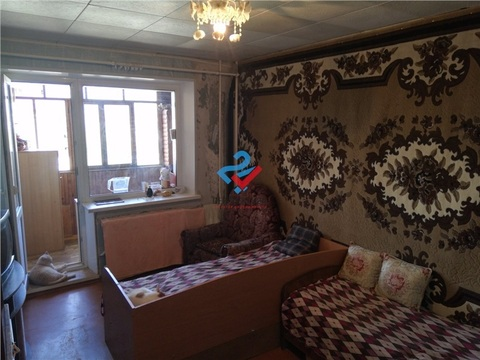 3к квартира по адресу Комсомольская 12/1 - Фото 5