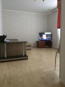 Продажа квартиры, Яблоновский, Тахтамукайский район, Ул. Карла Маркса - Фото 2
