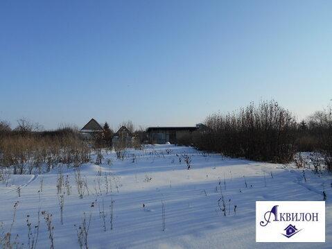 Продаю дачный участок по Сыропятскому тракту - Фото 2