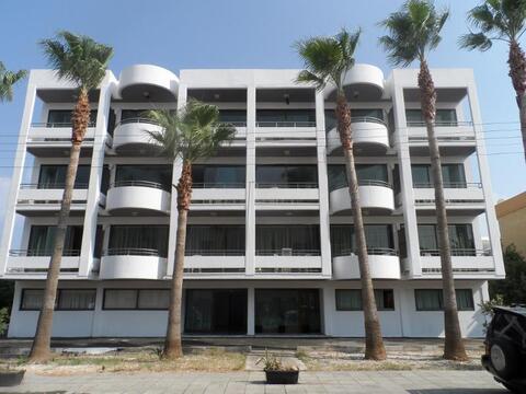 Продажа доходного дома на Кипре - Фото 1