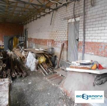 Продажа торгового помещения, Ставрополь, Ул. Серова - Фото 2