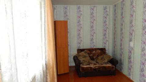 Продам комнату с балконом на Эгерском бульваре 28 Чебоксары - Фото 2