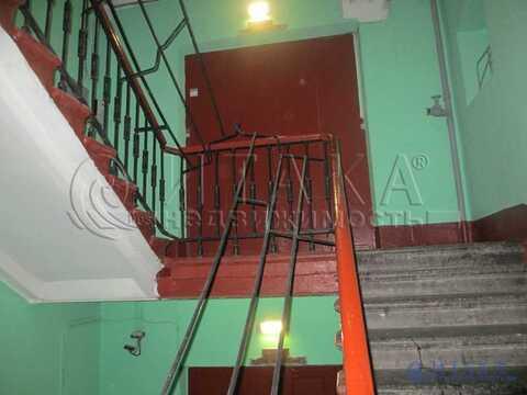 Продажа комнаты, м. Московская, Ул. Гастелло - Фото 3