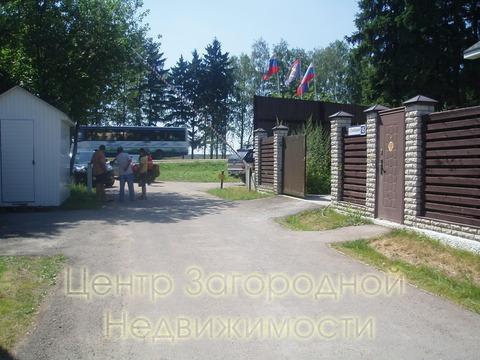 Дом, Калужское ш, 25 км от МКАД, Ознобишино, в коттеджном поселке. . - Фото 4