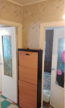 Продам 2-к квартиру, 43,4 м2 - Фото 3