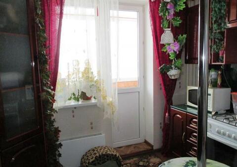 Продажа квартиры, Наро-Фоминск, Наро-Фоминский район, Ул. Маршала . - Фото 4