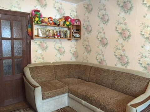2-к квартира в хорошем состоянии - Фото 3