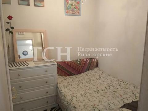 1-комн. квартира, Пироговский, ул Тимирязева, 12 - Фото 5