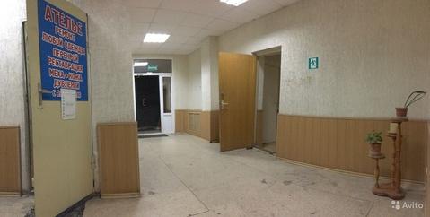 Офисное помещение, 240 м - Фото 5