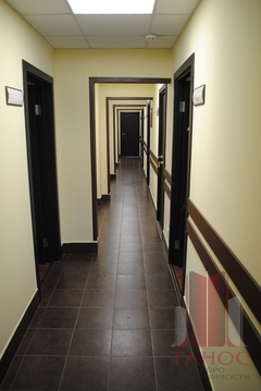 Сдаются офисы от 215 м2 до 430 м2 - Фото 4
