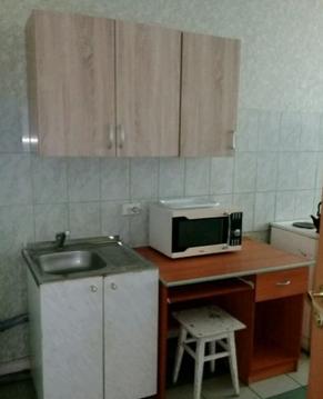 Квартира, Маршала Жукова, д.100 - Фото 5
