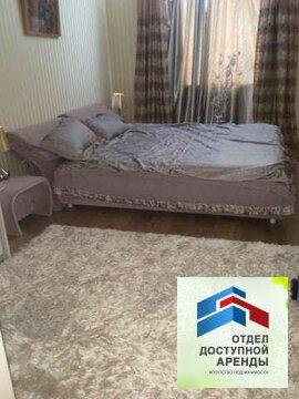 Квартира ул. Советская 101 - Фото 2